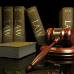 Auditions in Denver for Actress to Play Lawyer in Law Firm TV Commercial