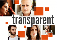 "Open call for extras on Amazon show ""Transparent"""