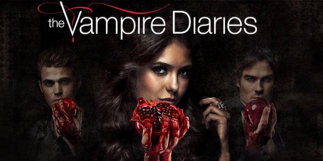 Vampire Diaries extras casting call