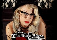 Murder Mystery Theater Phoenix