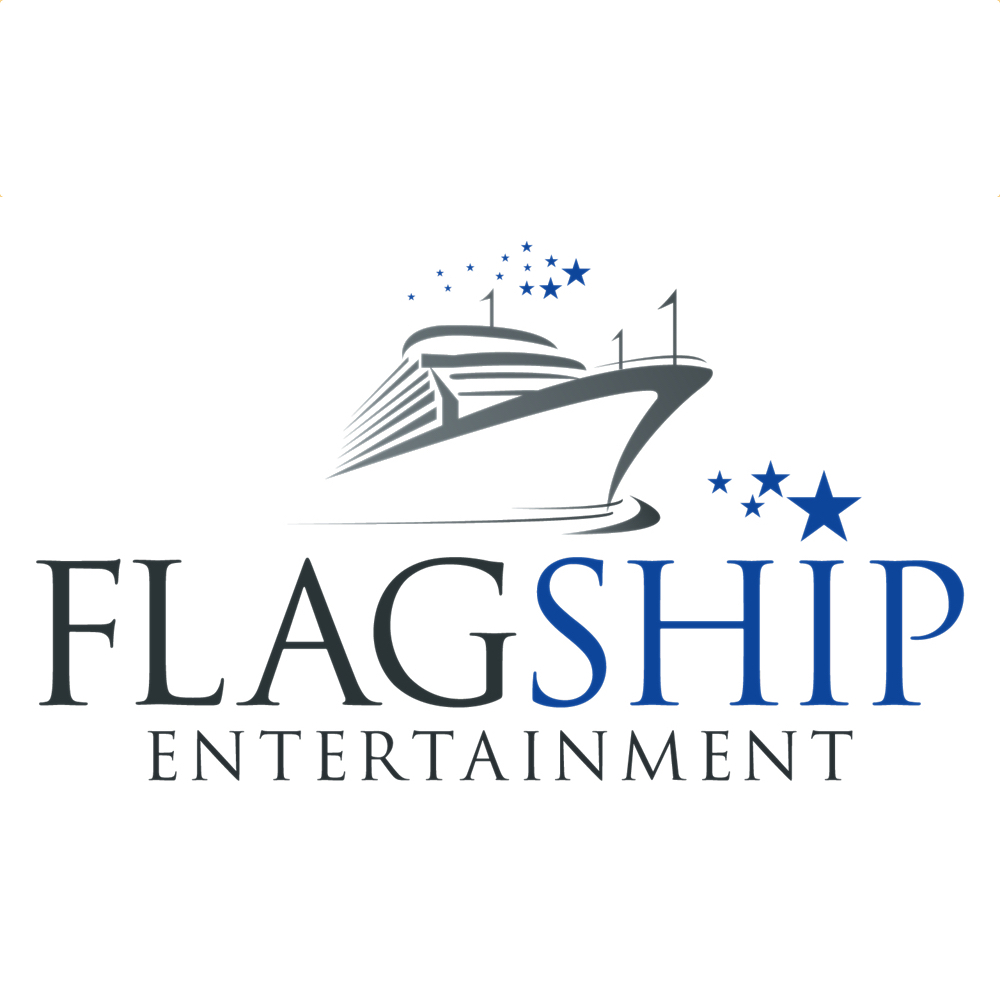 Flagship entertainment