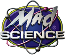 Mad Science San Diego