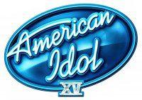 Auditions announced for American Idol final season - season 15