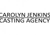 Carolyn Jenkins Casting Agency Atlanta