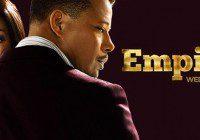 Casting call for Empire season 2