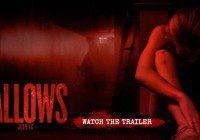 casting Blumhouse horror film