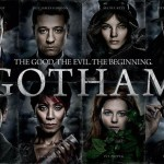 """Cast Call for FOX """"Gotham"""" New Season in NYC – Military Extras"""