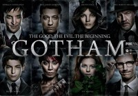 Gotham season 3 casting extras in NYC