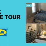 Ikea Home Tour Season 4 Casting Rooms To Make Over in DMV Area
