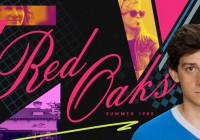 red oaks extras call in NY