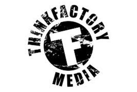 Think Factory Media