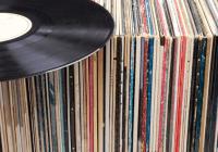 Docu-series casting record collectors