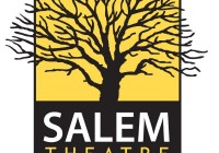 Salem Theater