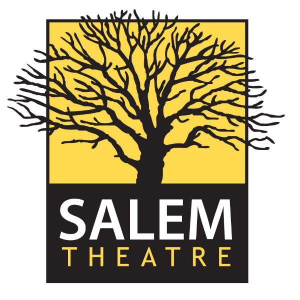 Salem Theater