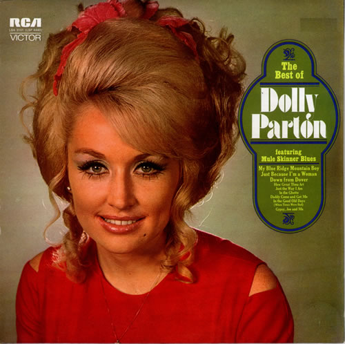 Dolly Parton Coat of many colors movie casting call