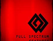 Full Spectrum Features / Films