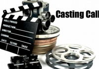 Casting call for movie in Jacksonville
