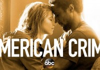 American Crime Season 2 casting call