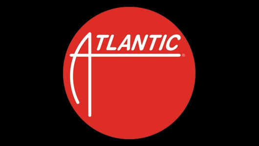 Atlantic Records Label Model For Record Label
