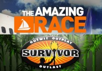 Survivor & Amazing Race auditions for 2016 / 2017