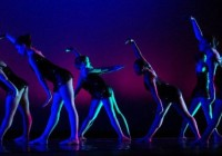 youth dance auditions in Chicago