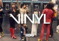 "Casting call for new HBO series ""Vinyl"""