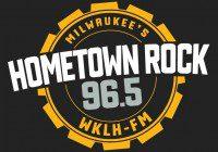 Milwaukee WI radio host for 96.5 WKLH
