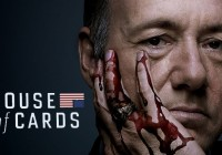 House of Cards casting call for extras