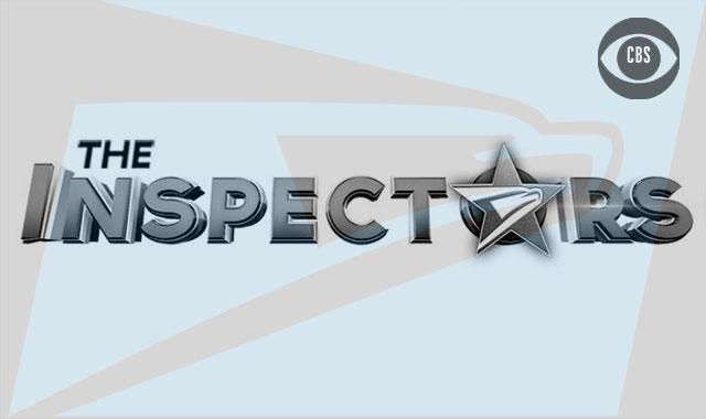The Inspectors extras casting