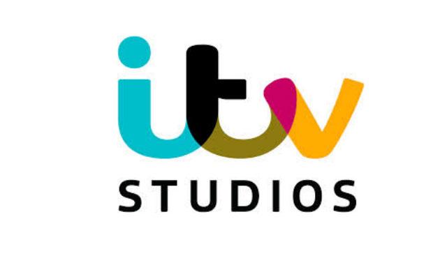itv-studios