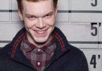 Gotham 2016 casting call