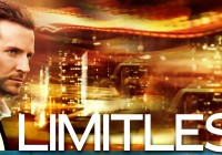 CBS Limitless casting call for extras