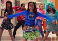 Make it Pop dancers 2