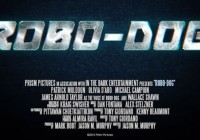 Robo-Dog 2 movie auditions
