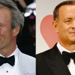 """Casting Call for Clint Eastwood's New Film """"Sully"""" Starring Tom Hanks"""