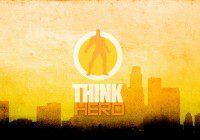 Casting call for X-men parody - Think Hero