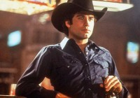 Urban Cowboy TV series coming to FOX