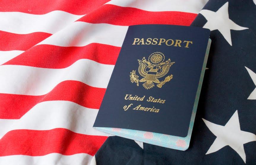 Us Green Card Canada Visa  usa visa oder mastercard   Requirements