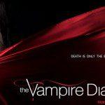 """New Call for """"Vampire Diaries"""" in Atlanta Georgia"""