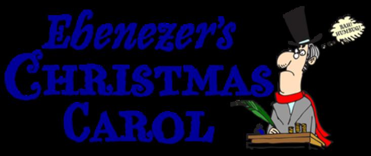 IL theater Christmas Carol