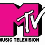 New MTV Docu-series Casting Those Keeping Big Secrets Nationwide