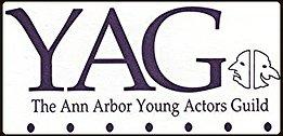 YAGLogo-c0b716ad