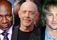 Warner Bros 'Bastards' comedy casting in ATL