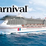 Musician Open Call in Chicago & Nashville for Carnival Cruises