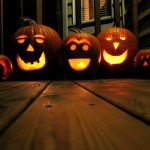 Casting Scare Actors for Haunted attraction in Houston TX