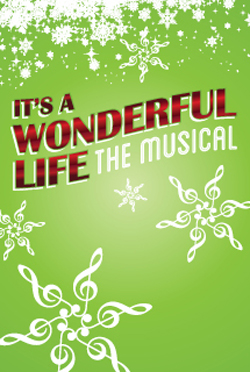 Dallas Plano Texas Theater It S A Wonderful Life Auditions Free