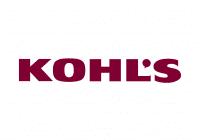 Kohls TV commercial casting kids