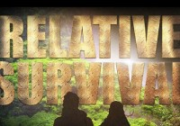 Relative Survival Reality Show