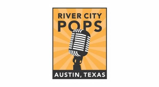Austin singers - River City Pops auditions