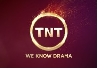 New TNT series